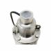 Pompa apa submers. 60m inox 4SK-100 cu snec 1.8mc