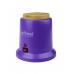 Sterilizator Quatz Purple