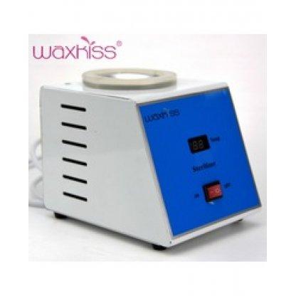 Sterilizator Quartz