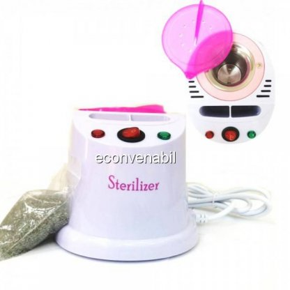 Sterilizator Quatz mic