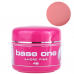Gel Color Base One 5g