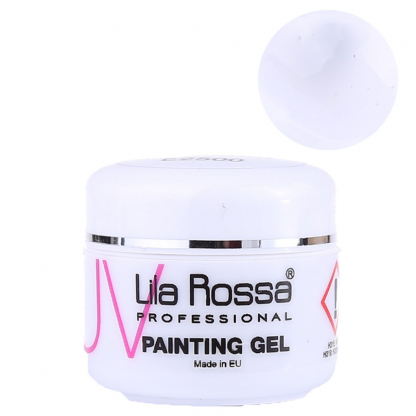 Gel De Color UV - 5g