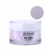 Gel UV constructie  Clear 50g