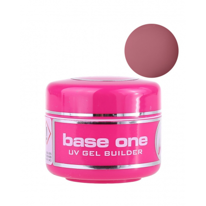 Gel uv BASE ONE 15 g - 5 nuante