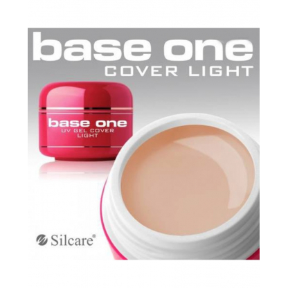 Gel Uv Base One 50 g