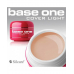 Gel Uv Base One 50 G - 8 Nuante
