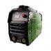 Invertor URAL-MASH 350A, Tehnologie IGBT model 2020
