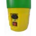 Pompa de stropit cu acumulator, PROCRAFT SE 16L