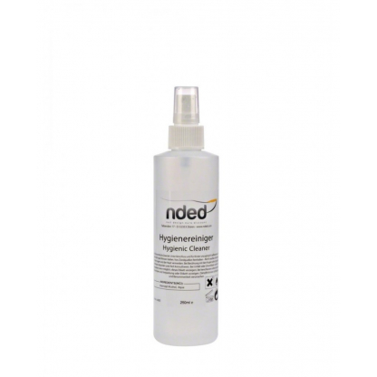 Dezinfectant Nded Spray 250 ml