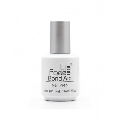 Bond Aid Lila Rossa 14 ml