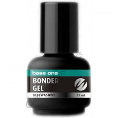 Bonder Gel Base One 15 G