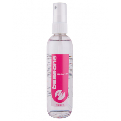 Degresant Base One 100  ml