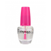 Primer Base One 9  ml