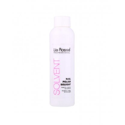 Solvent Nail Polish 100 ml