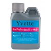 Brush Cleaner Yvette 120  ml