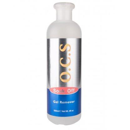 Remover Ocs 500  ml