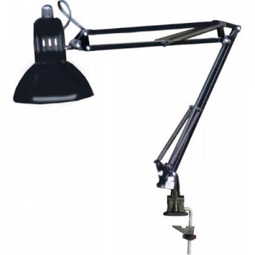 Lampa De Masa Pentru Manichiura Lampa Pentru Manichiura