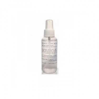 Pulverizator - 60ml