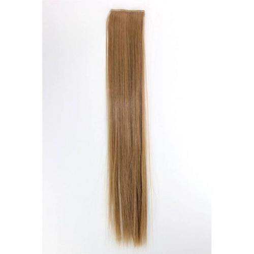 ➀ Extensii De Par Natural Blond Sale 50 Livrare Gratuita De