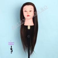Manechin Coafor 60 cm