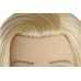 Cap Manchin Competition ELENA OMC, 50cm, Par Natural, Blond