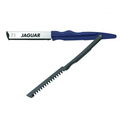 Jaguar Brici Jt3