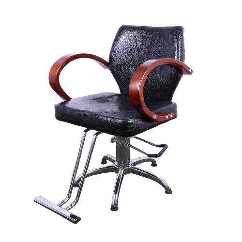 Scaune Salon Coafura.Scaun Salon Coafor Reduceri Pana La 50 Livrare In 24 48 H