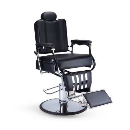 Scaun frizerie A-003