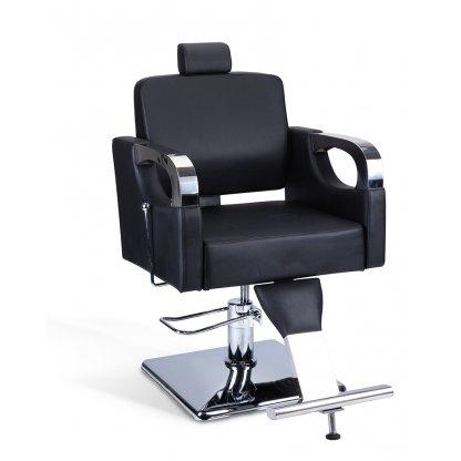 Scaun frizerie B003