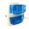Sterilizator uv dublu - 2 sertare
