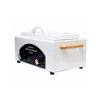 Sterilizator Pupinel Profesional