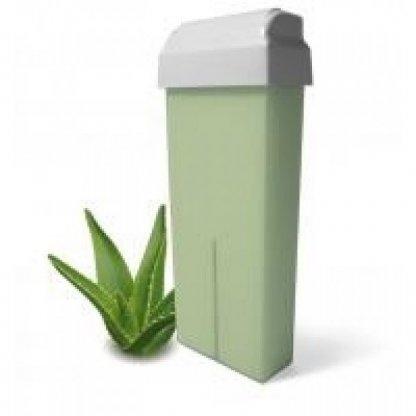 Rezerve Ceara - 100 ml