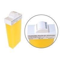Rezerva ceara epilare miere (mustata) 100ml