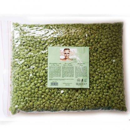 Ceara granule verde