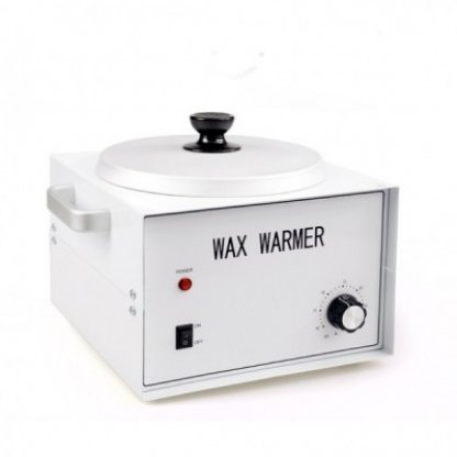 Incalzitor ceara traditionala cu termostat - 3 litri