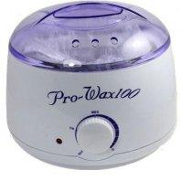 Incalzitor De Ceara Pro Wax