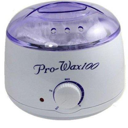 Aparat Incalzit Ceara Pro Wax 100