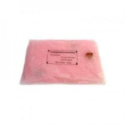 Parafina roze - 450g