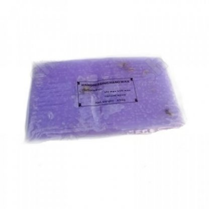 Parafina purple - 450g