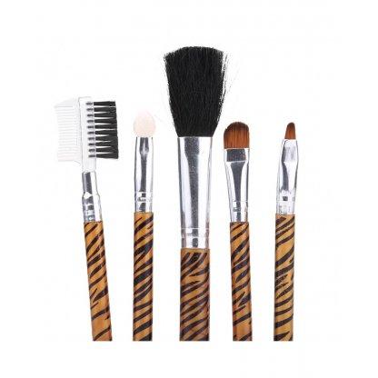 Truse Pensule Make up
