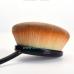Pensule Ovale Makeup