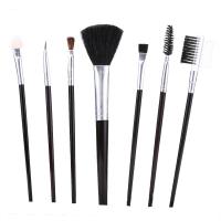 Set Pensule Make up