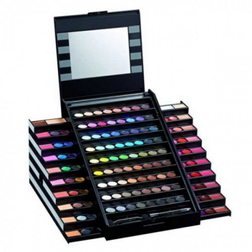 Truse Machiaj Sephora Pentru Make Up Profesional Oferte Allexpress