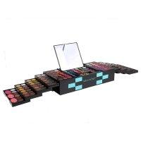 Trusa Machiaj Sephora 180 Culori