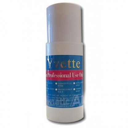 Lichid acrilic yvette 75ml