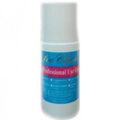 Lichid acrilic remover yvette - 75ml
