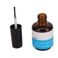 Lichid acrilic primer sina - 15ml