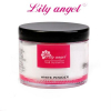 Pudra acrilica cover lily angel - 28g