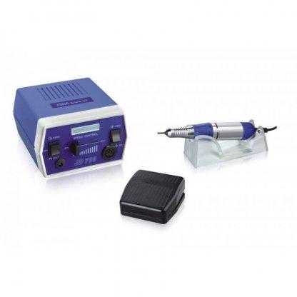 Pila Electrica Profesionala Pentru Manichiura Si Pedichiura