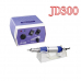 Freza electrica unghii profesionala jd300